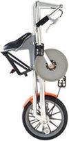 Bike_folded_sml_2