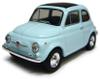 Fiat087_2