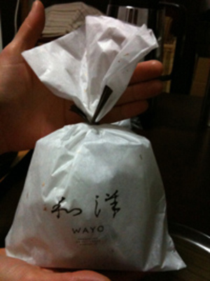 Wayo4